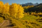 thumnail to San Juan Mountains Colorado 1