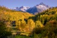 thumnail to San Juan Mountains Colorado 2
