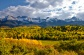 thumnail to San Juan Mountains Colorado 3